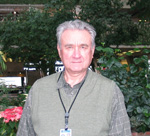 Victor Yarba