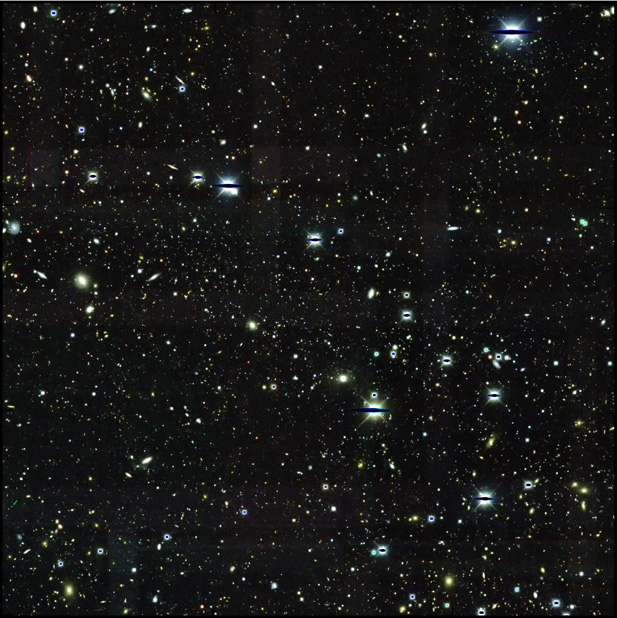 DES-Dwarf-Galaxies