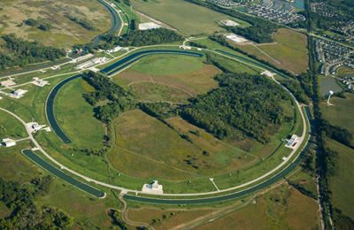 Fermilab science particle accelerators thumbnail malvernweather Image collections