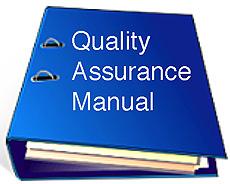 iso 17020 quality manual pdf