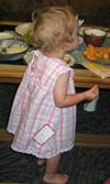 NALWO toddler