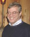 Mike Albrow