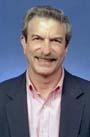 Jeff Appel