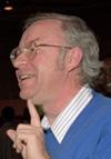 Dave Finley