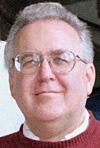 John Hauptman