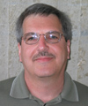 Gene Oleynik