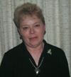 Marilyn Kasules
