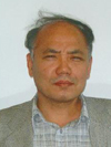 Kimio Niwa