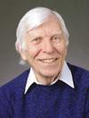 Alvin Tollestrup