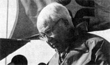Robert Bacher