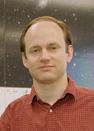 John Beacom