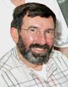 Bob Ducar