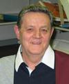 Ed Arko