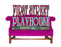First Street Playhouse