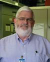 Jim Garvey