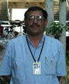 Joe Pathiyil