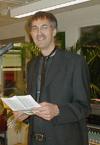 Frank Linde