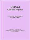 QCD Book