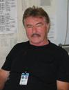 George Zielbauer