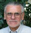 Bob Huite