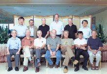 ITRP Panel