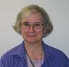 Judy Sabo