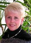 Mary Morfin