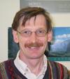 Steve Geer