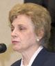 Arlene Lennox