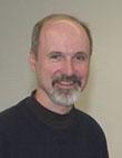 Bill Griffing