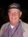 Denis Bowron