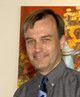 Jim Strait