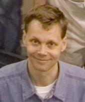 Nagaitsev