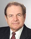 Raymond Orbach