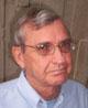 Paul Mantsch