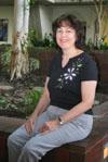 Phyllis Deering