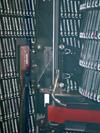 Tape Robot
