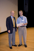 URA Thesis Award