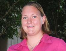 Victoria Moeller