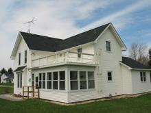 Bartelt House