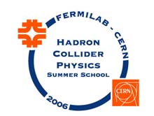HCP Summer School