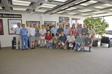 EPRA Group
