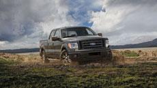 Quad Cities Auto Auction >> Fermilab Today