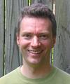 Markus Wobisch