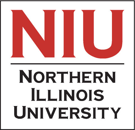 Fermilab Today | Northern Illinois University Profile