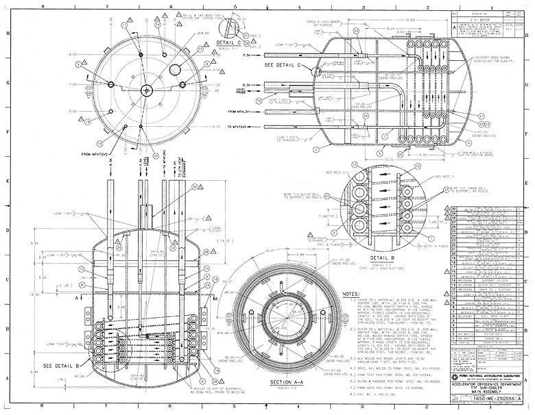 Basic Engineering Drawing This is an Engineering Drawing
