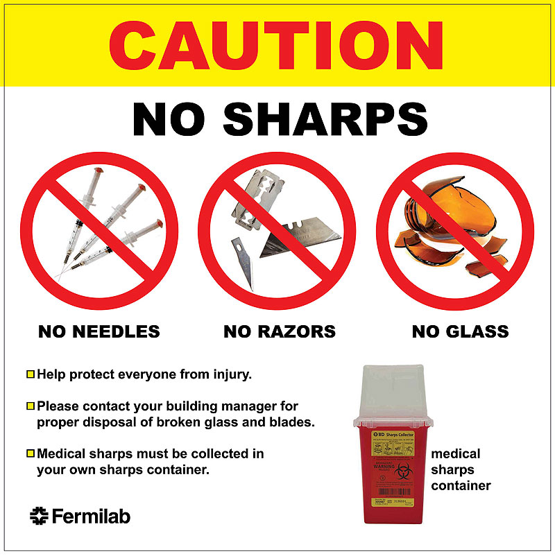 P 3970 Preventing Slips Trips Falls Poster together with Health department moreover The Disintegrator Plus Needle Disposal System as well Lesson Learned Needlestick Regular Trash together with Wholesale Sharps Container. on needle disposal containers