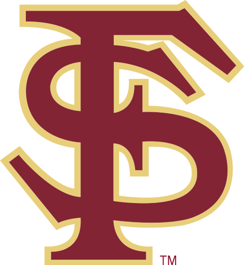 http://www.fnal.gov/pub/today/images12/500px-Florida_State_University_interlocking_FS_logo-sm.jpg