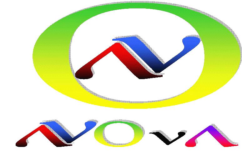 The NOvA Experiment