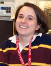 Jodi Wittlin